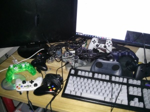 allthecontrollers